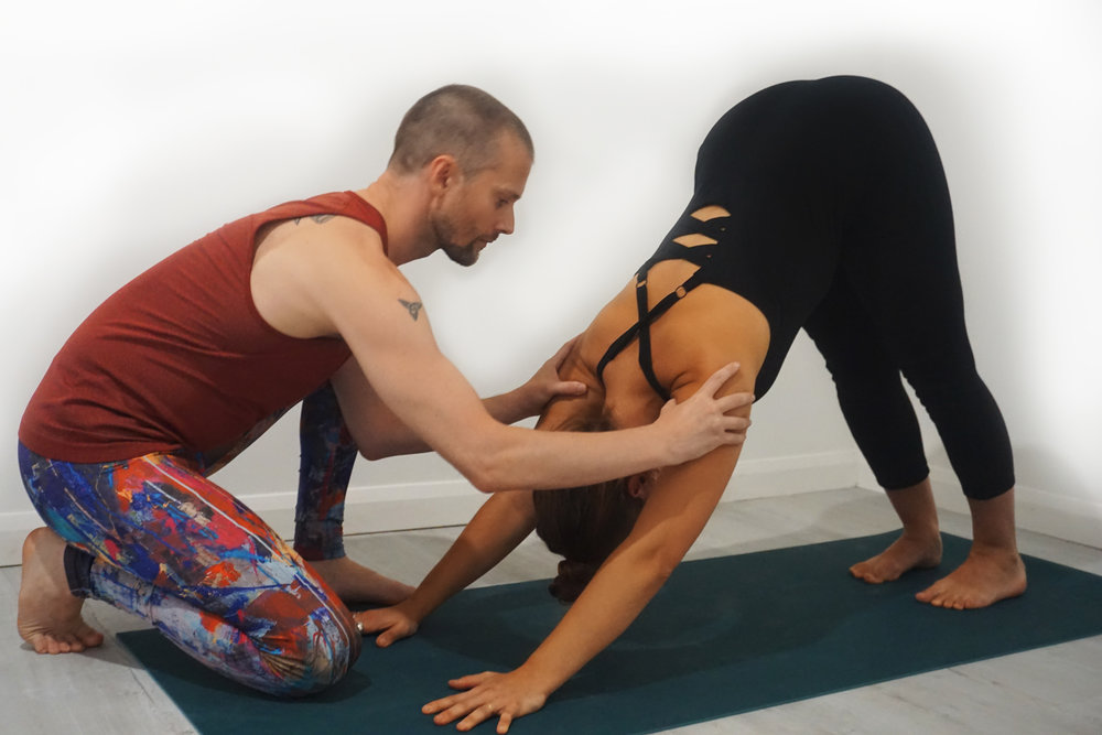 craig-norris-yoga-assisting-course-yoga-teachers-london-1.jpg