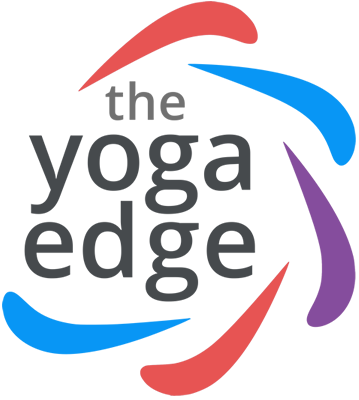 The Yoga Edge | Hot Yoga Studios in Streatham & Crystal Palace