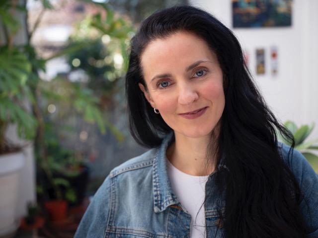 Jill-Martin-Health-Coach