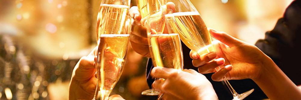 Tasting Room Wine bar nye sylvester מסיבת הסילבסטר של הטייסטינג רום בר יין 2015