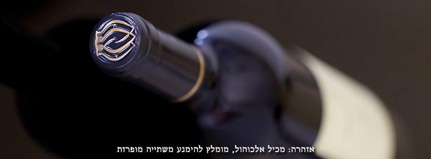טעימות יין יקב אמפורה amphorae wine tasting טייסטינג רום שרונה מרקט
