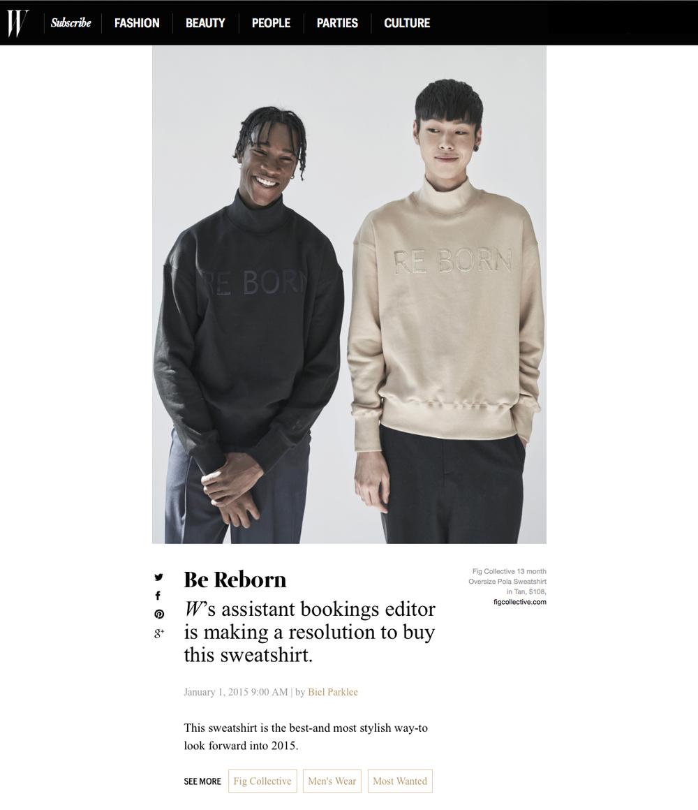 WMagazine 1.1.15.jpg