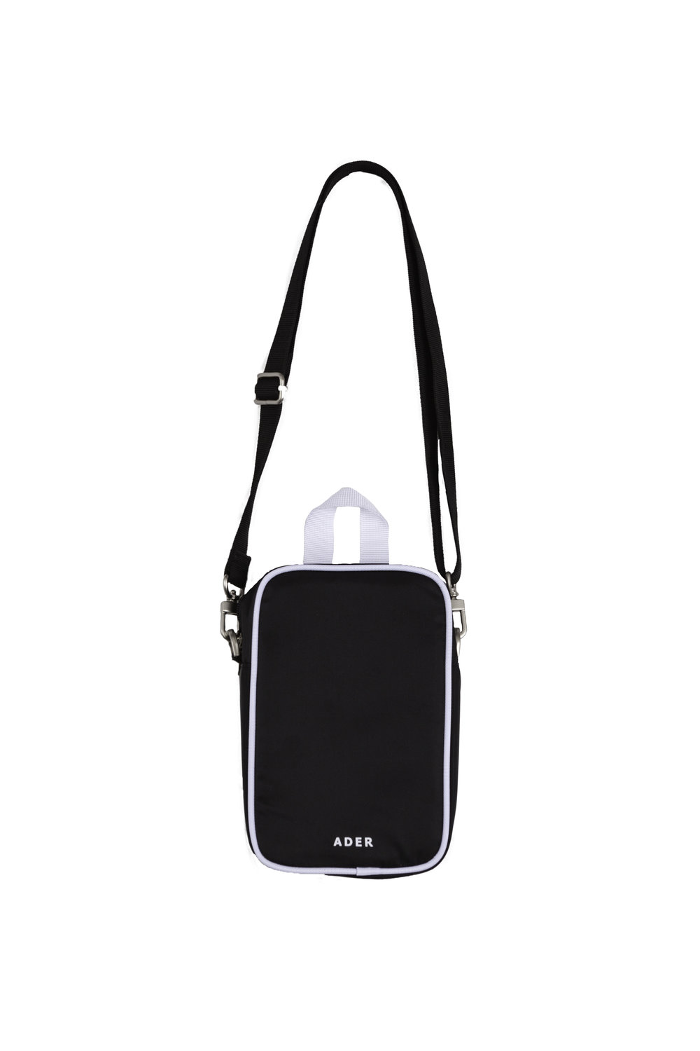 Ader Black Cross – Bag Error Mini wxRF8zq