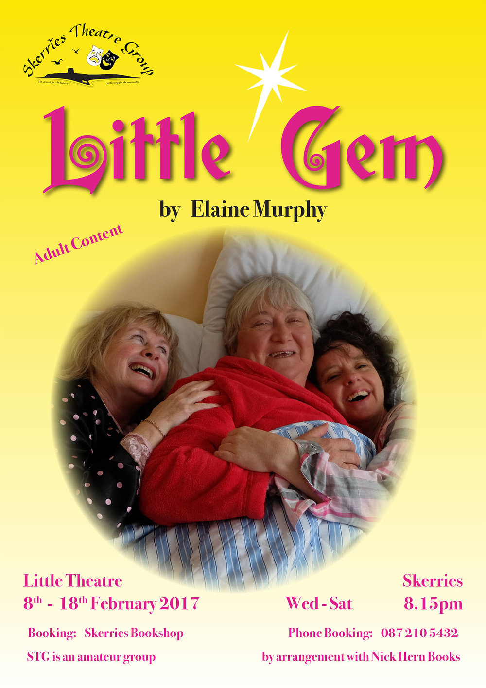 Little Gem Poster1.jpg