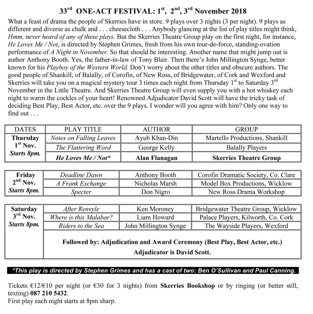 press release one-act festival 2018.jpg