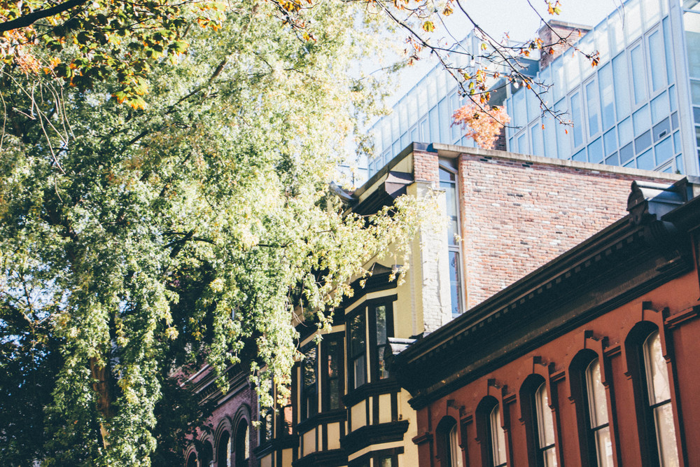 gastown streets 1