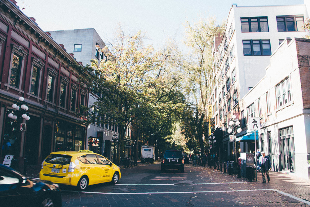 gastown streets 4