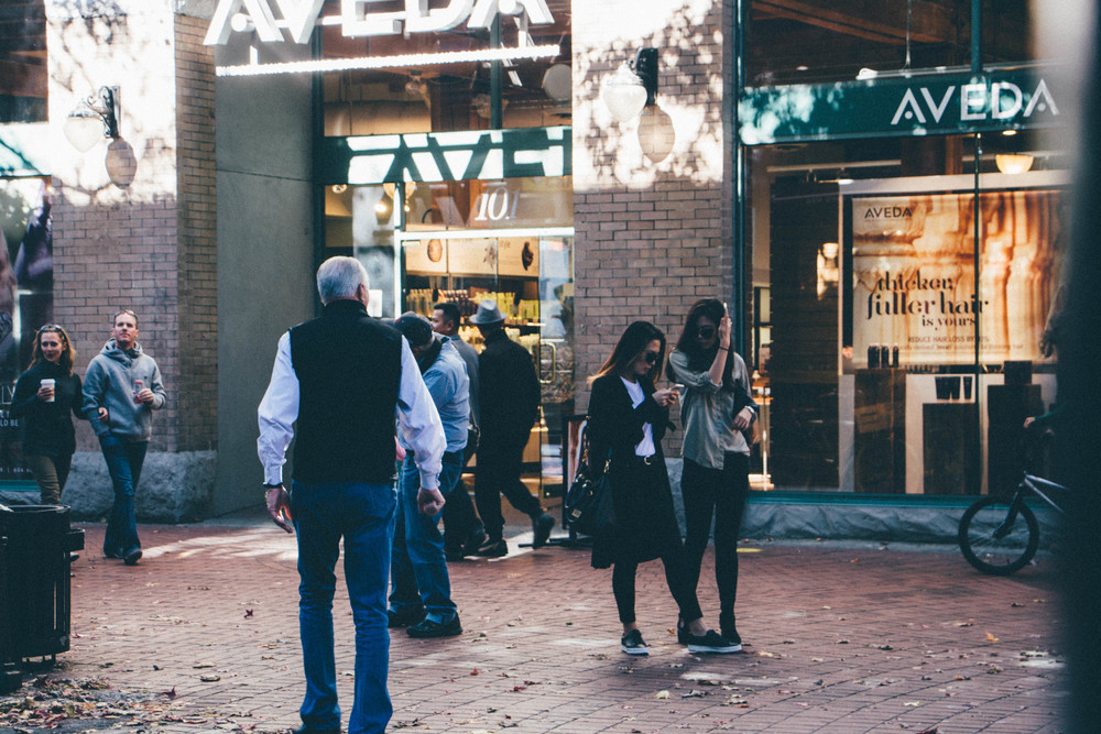 gastown streets 6