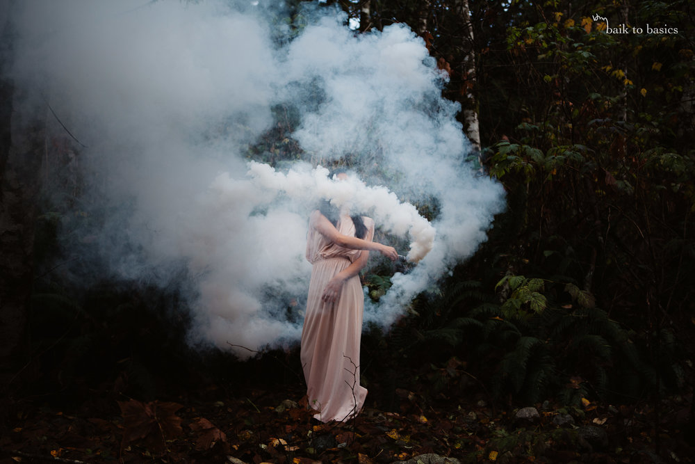 enchanted-photoshoot-smokebomb-5