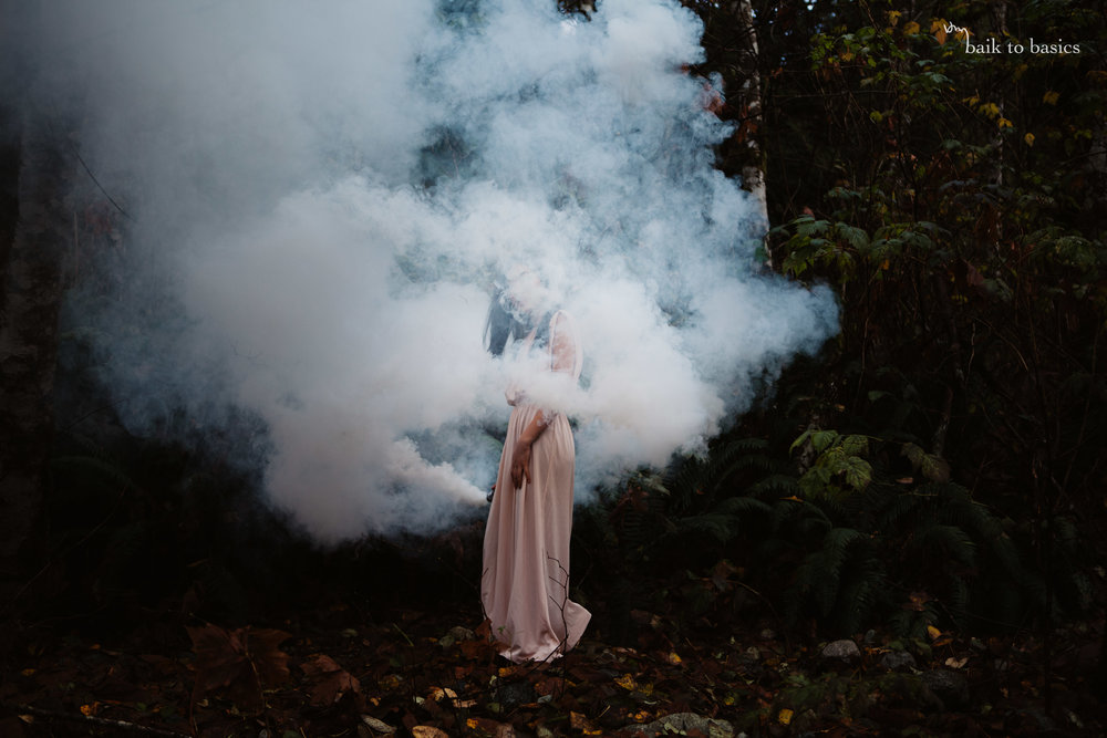 enchanted-photoshoot-smokebomb-6