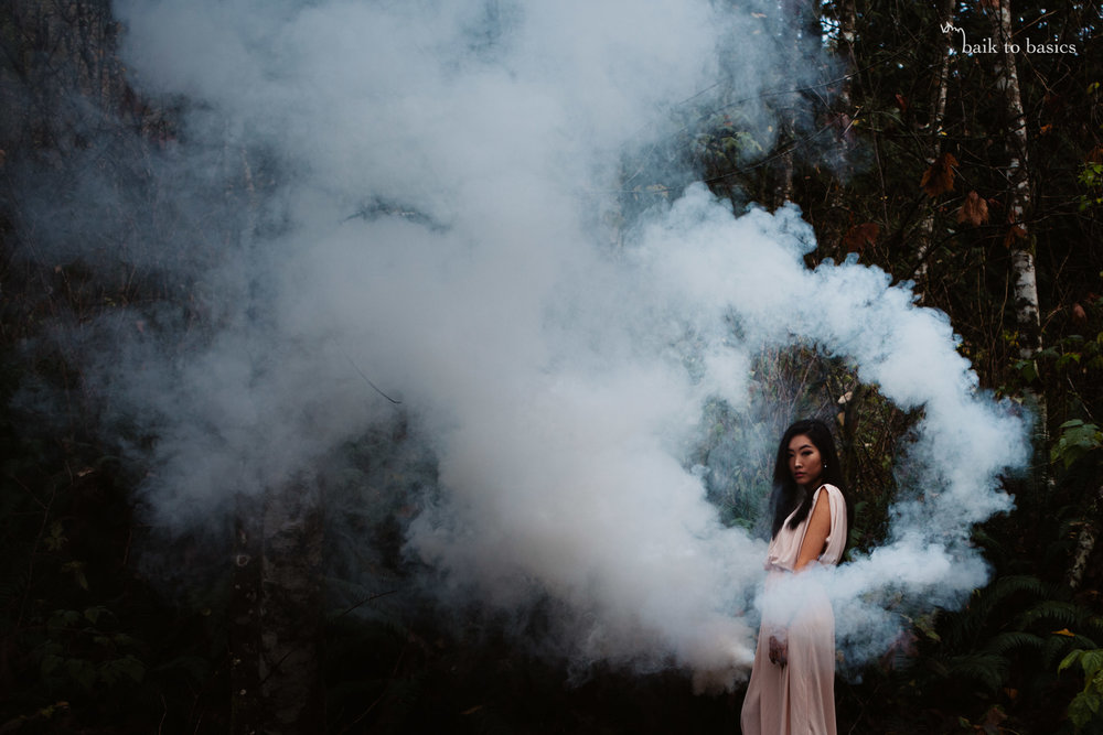enchanted-photoshoot-smokebomb-7