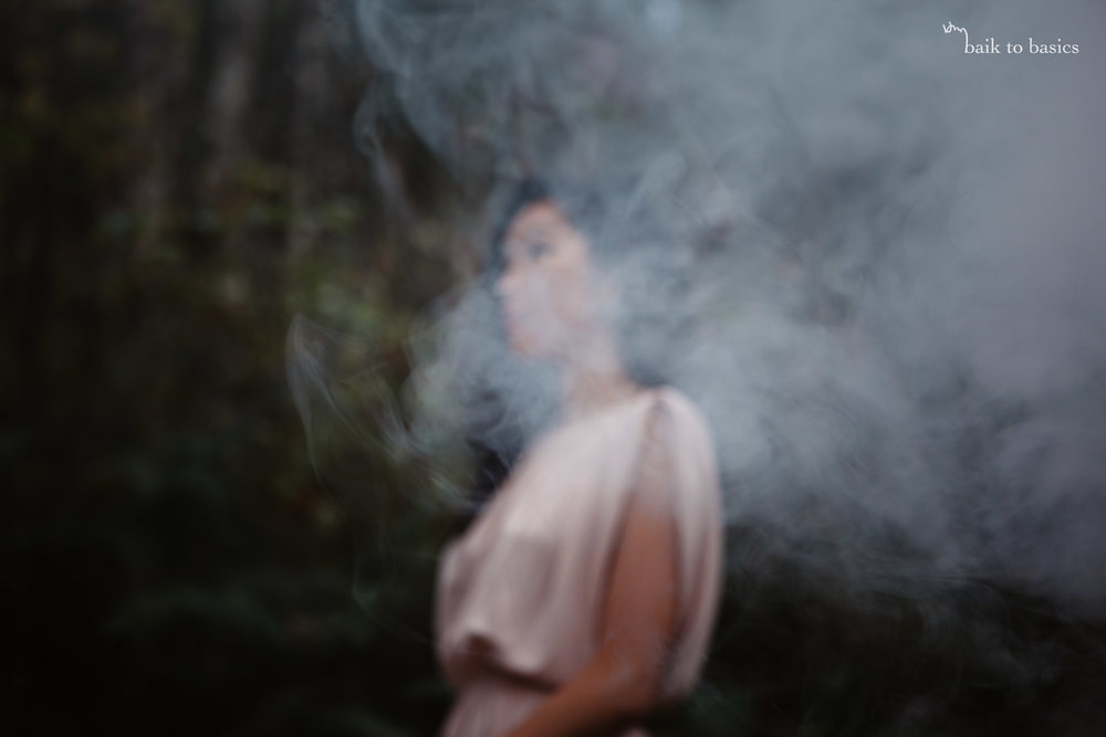 enchanted-photoshoot-smokebomb-8