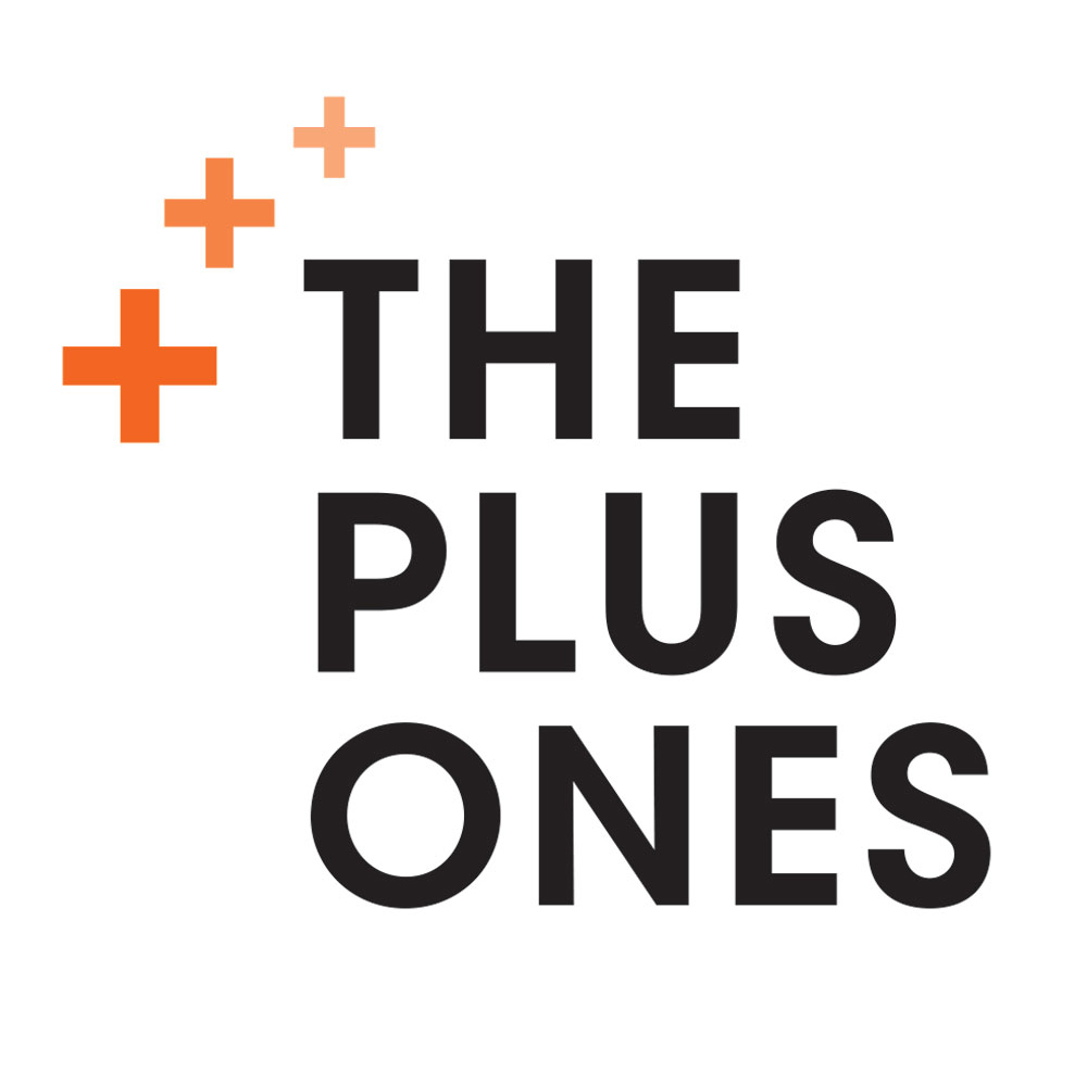 The-Plus-Ones-Web-White.jpg