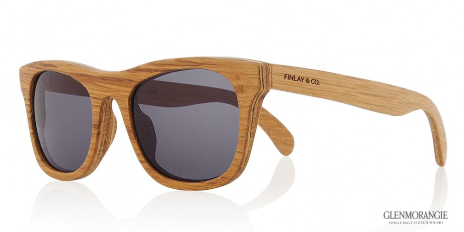 Image from www.finlayandco.com