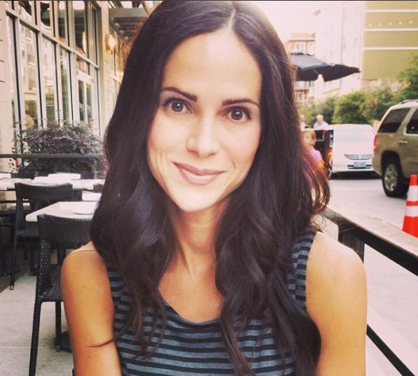 Sasha S aka Sashadallasgirl on Instagram