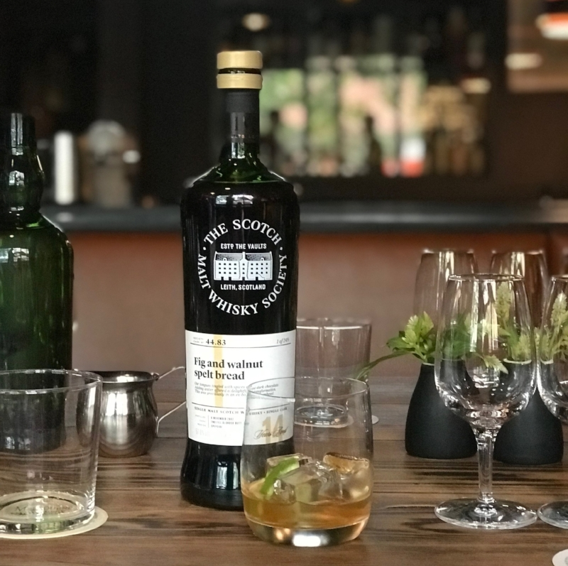 SMWS Beer Old Fashioned Cocktail.jpg