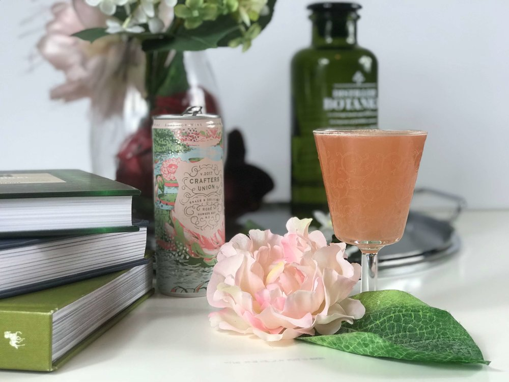 Gin Rose Grapefruit Cocktail.jpg