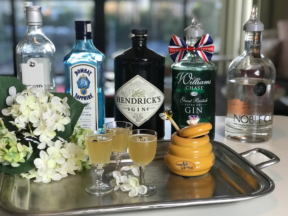 Gin Business Gins & Cocktail.jpg
