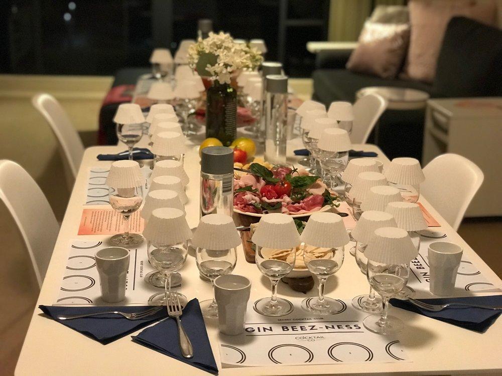 Gin Business Table Setting 1.jpg