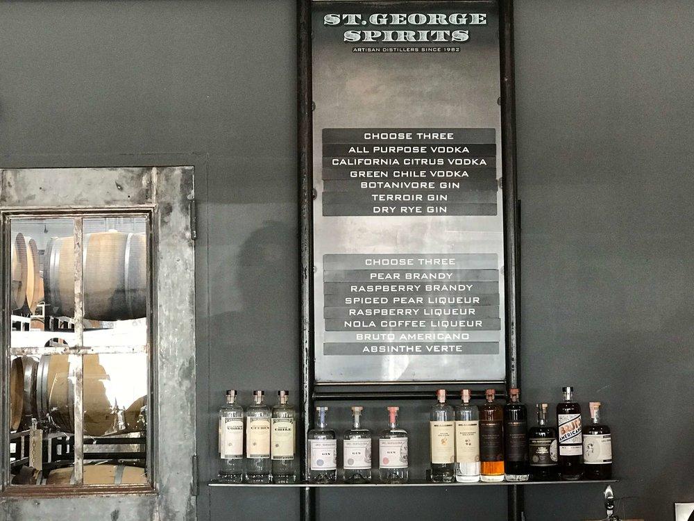 St George Tasting Room.JPG