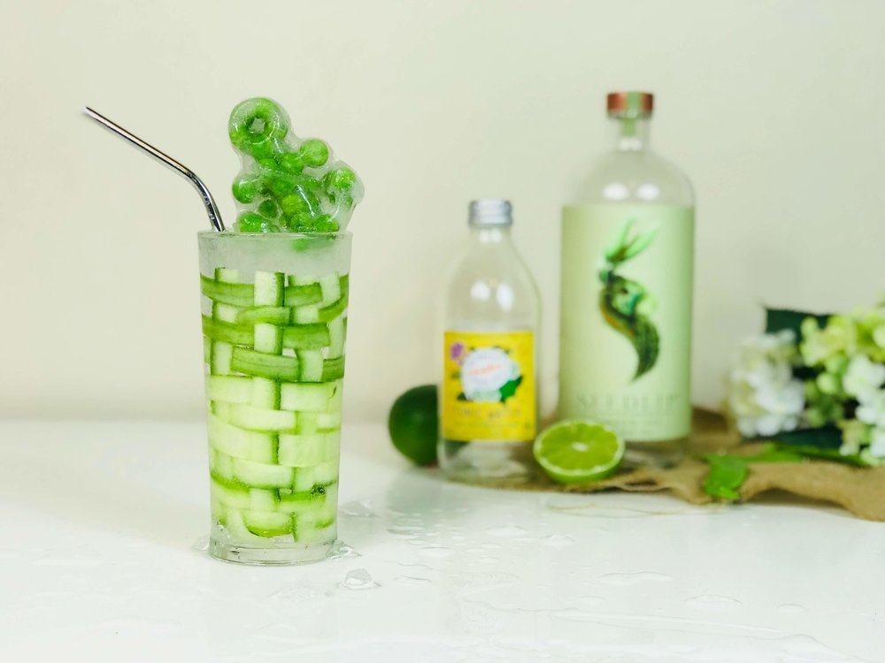 Seedlip Cucumber Mint Pea Tonic.JPG