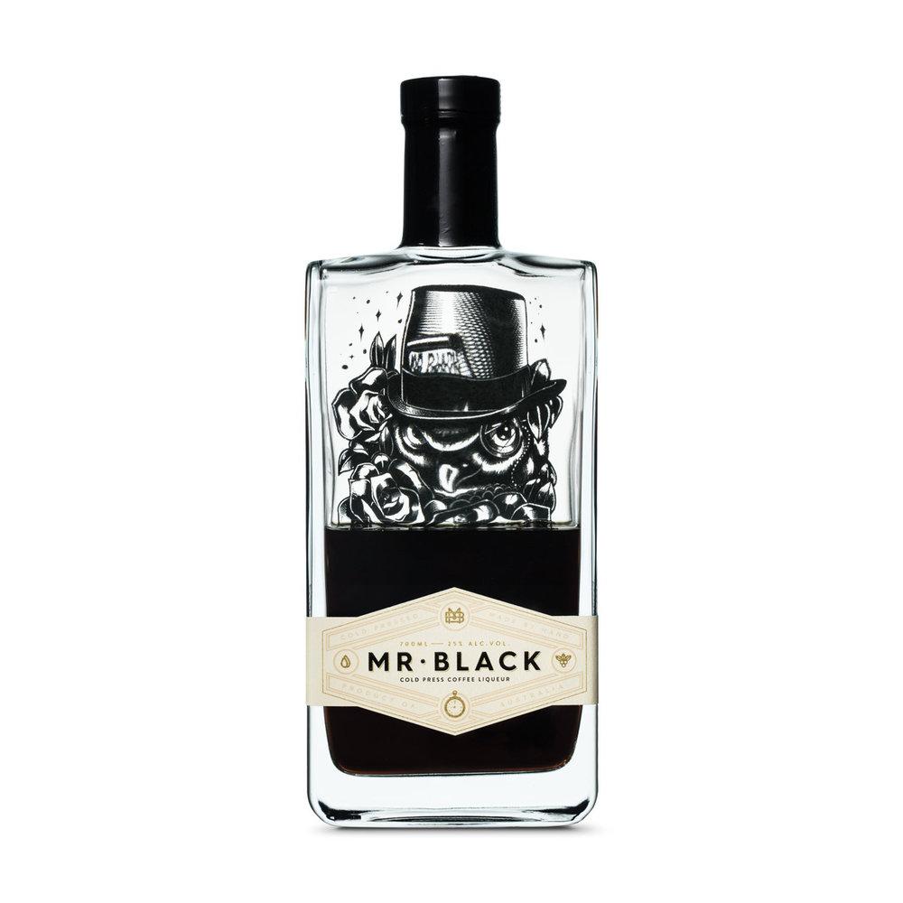 Mr-Black-15-Half-LR.jpeg