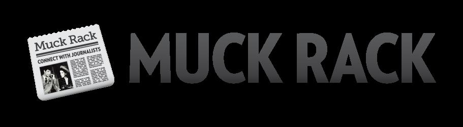 muckrack.web.png