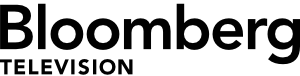 Bloomberg_Television_logo.png