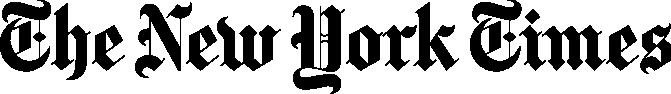 NYT_Masthead.png