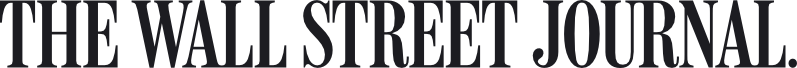 WSJ_Logo.png