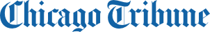 Chicago_Tribune_Logo.png