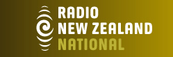 Radionznational.PNG
