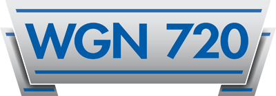 WGN_720_logo_for_site_2013_sized.png