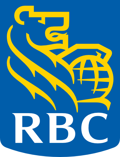RBC_Royal_Bank.png