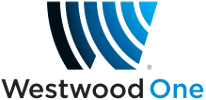 Westwood_One_logo.png