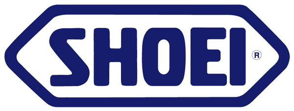 Shoei-logo-big.png