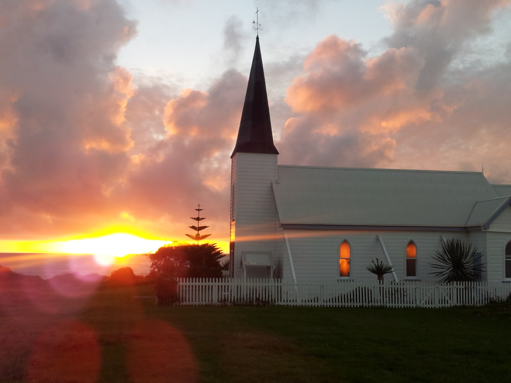 Church East Coast sunset.jpg