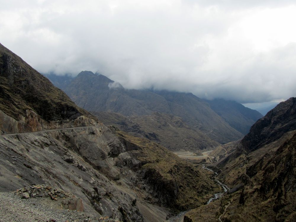 High Andes Bolivia 2012 Tour - 033.jpg