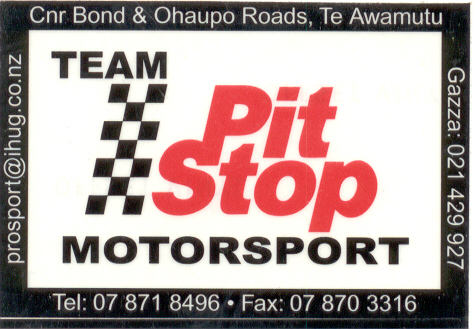 Pit Stop best.jpg