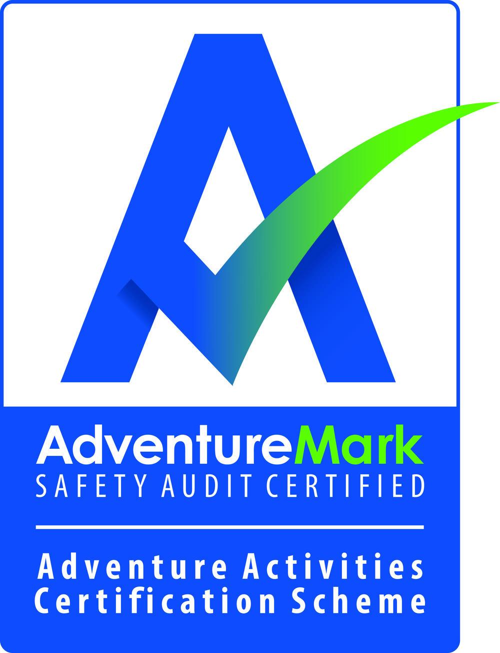 AdventureMark Symbol.jpg
