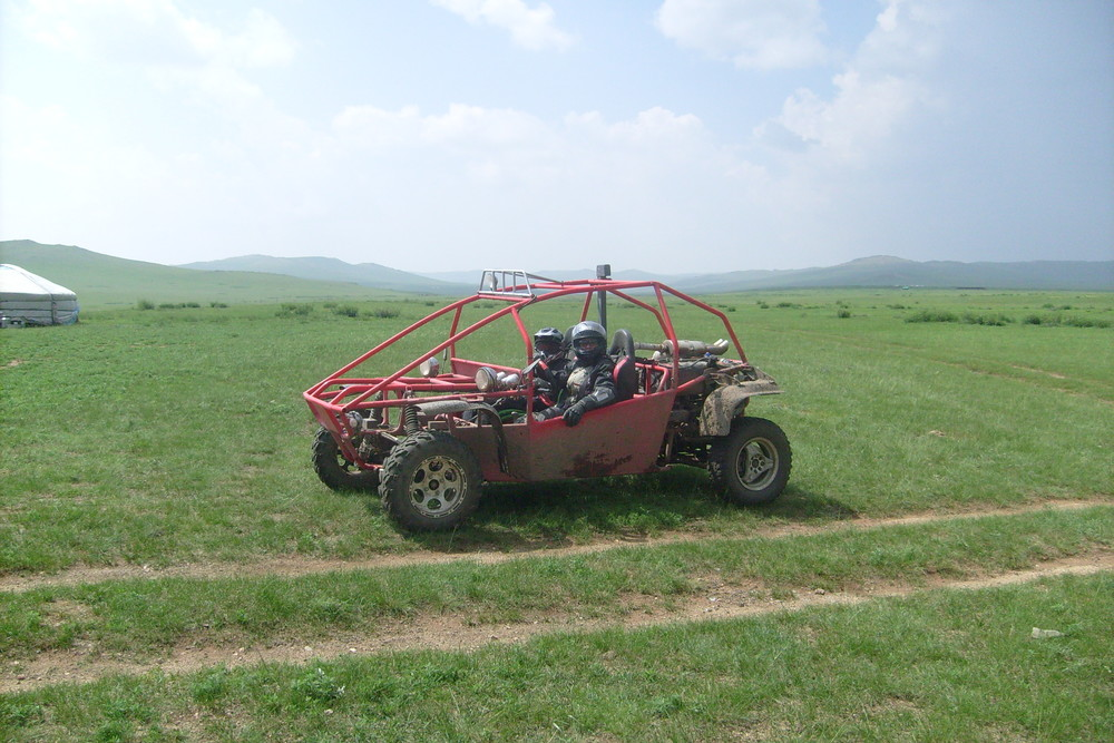 Buggy Option1.JPG