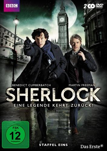 SherlockS1_DE.jpg