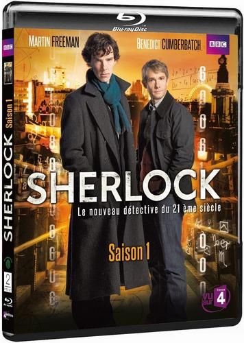 SherlockS1_FR.jpg