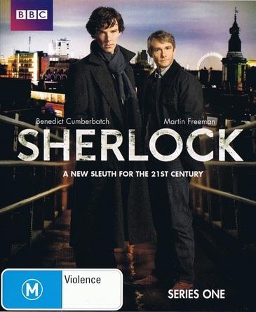 SherlockS1_AU.jpg