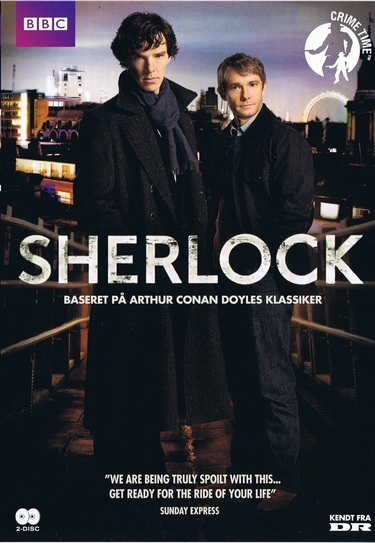 SherlockS1_Dansk.jpg