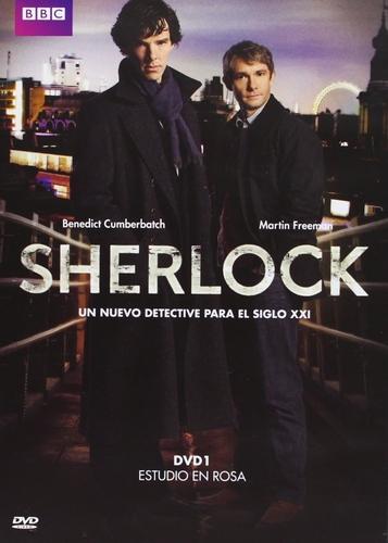 SherlockS1_Es.jpg