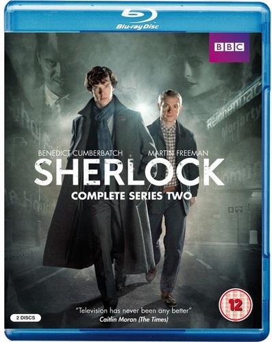 SherlockS2_UKBD.jpg
