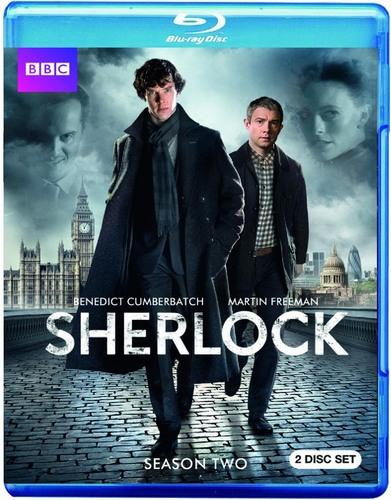 SherlockS2_USBD.jpg