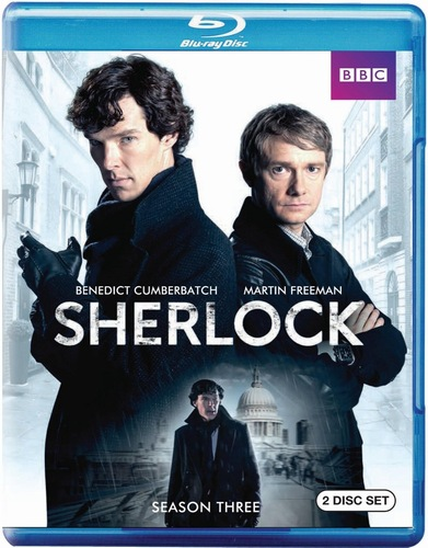 SherlockS3_USBD.jpg
