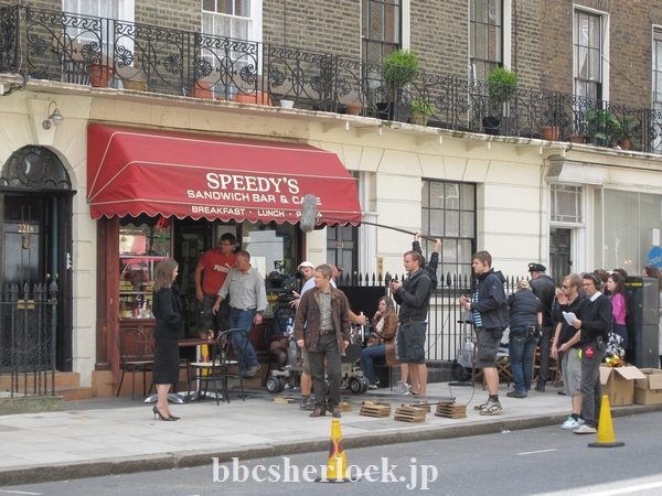 SherlockS2_filming_Aug2011_16.JPG